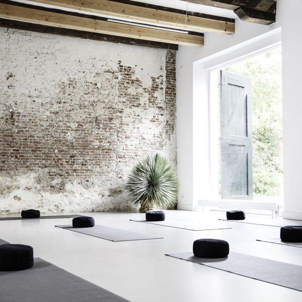 Huisterkleef yogazaal matjes_6255