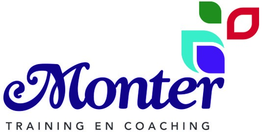Monter Training & Coaching